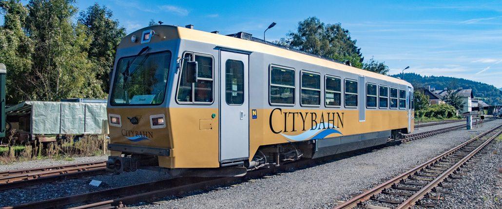 Citybahn